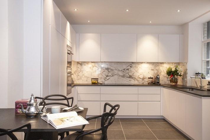 quartz worktop, quartz, kitchen worksurfaces