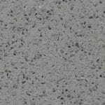 Brillo Gris quartz worktops direct