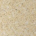 Crema Sasso arenastone quartz