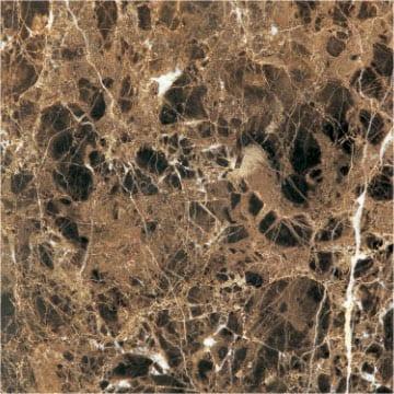Dark Empredor marble