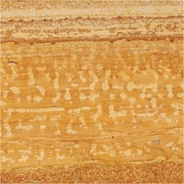 Eta Gold marble