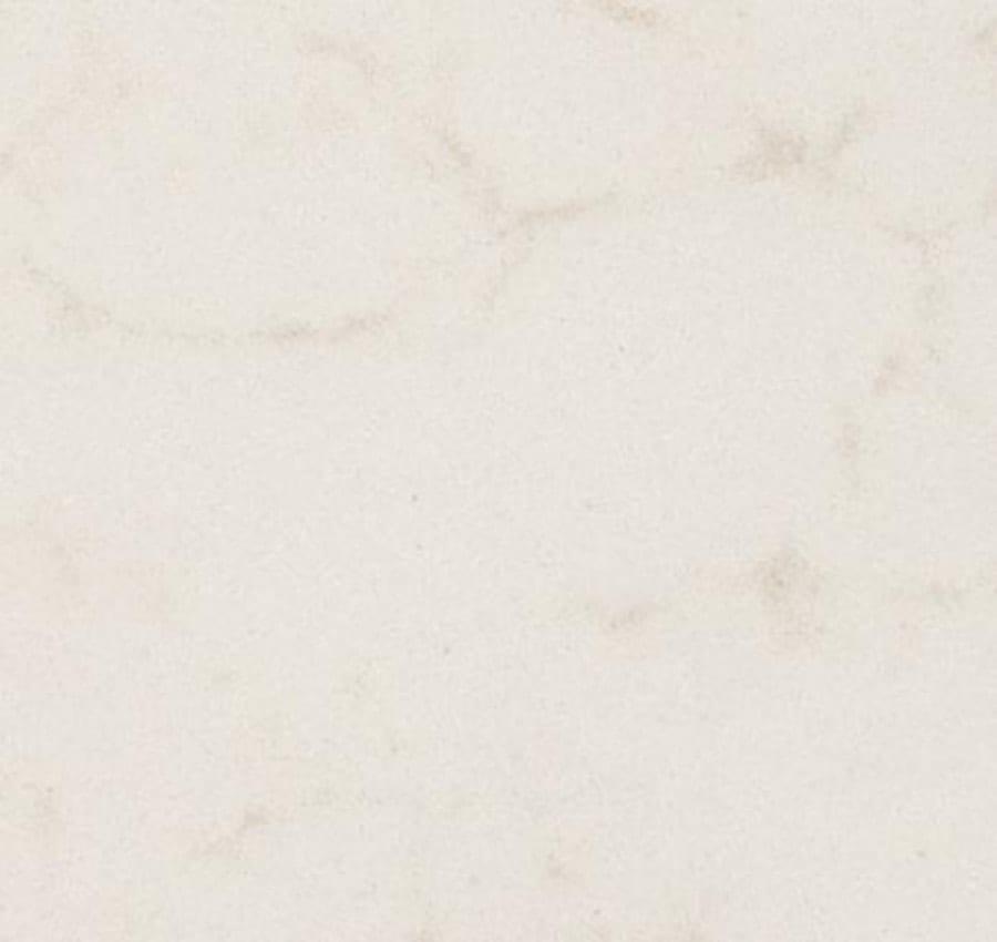 5141 Frosty Carina Caesarstone quartz