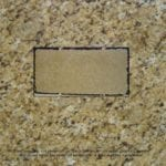 Giallo Venezia granite