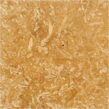 Golden Flower (Antique) marble