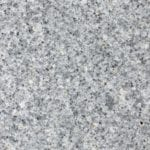 Grigio Platino arenastone quartz