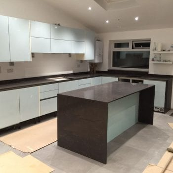 kitchen brown worktops, affordable cheap quartz countertop