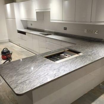 granite worktop kent, affordable granite worktops