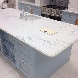 quartz worktop surrey