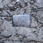 Juparana Torrone granite