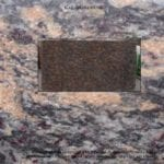 Kalahari Dusk granite