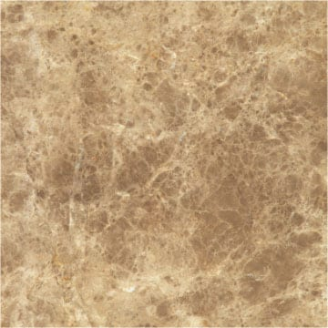 Light Empredor marble