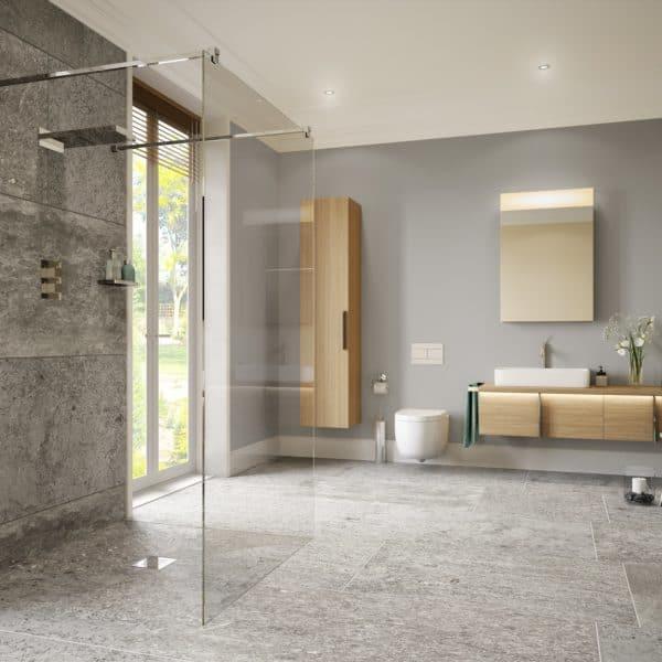 Luxury-Stone-Wet-Room