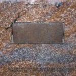 Namib Dunes granite