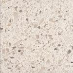 6600 Nougat Caesarstone quartz worktops