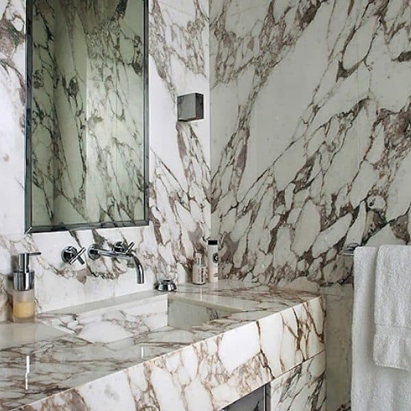 bathroom marble, bathroom marble oro
