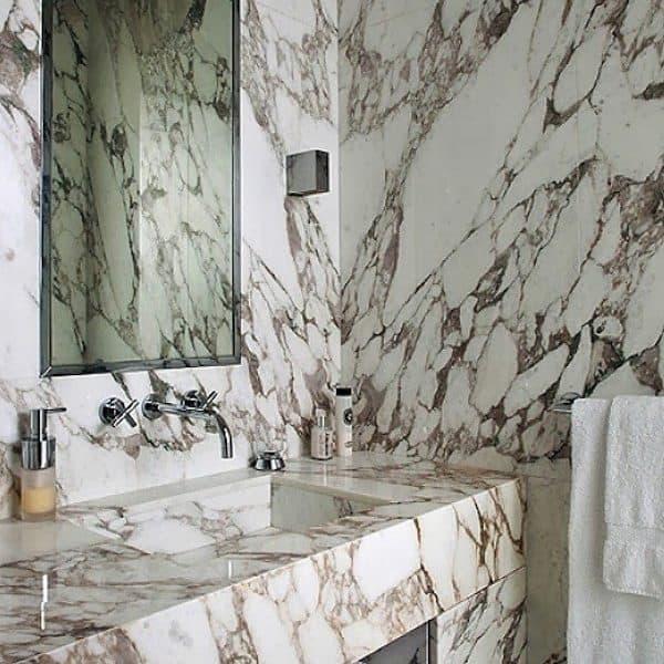 bathroom marble, bathroom marble oro