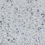Platino-Branco quartz