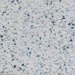 Platino Branco classic quartz stone worktops