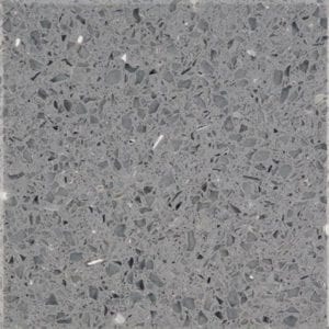 star galaxy grey quartz worktops