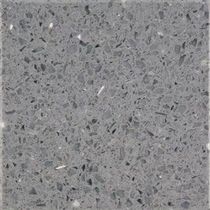 star galaxy grey quartz worktops