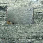Verde Multicolour granite