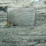 Verde Multicolour granite