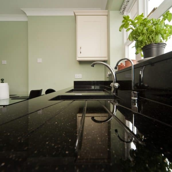 granite worktop enfield, granite worktop in enfield