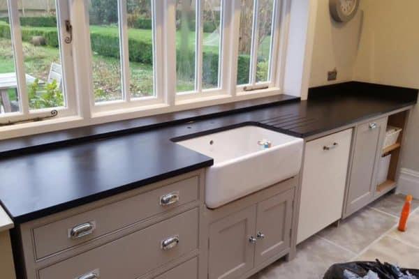 granite worktops, granite worktop, kicten granite worktops, granite countertop, granite London,