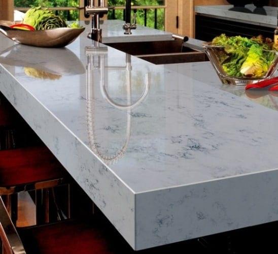 Uk Repairing Chipped Quartz Marble Granite Worktops Palazzostone
