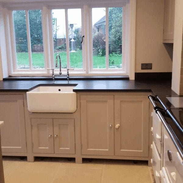 granite worktops in ashford