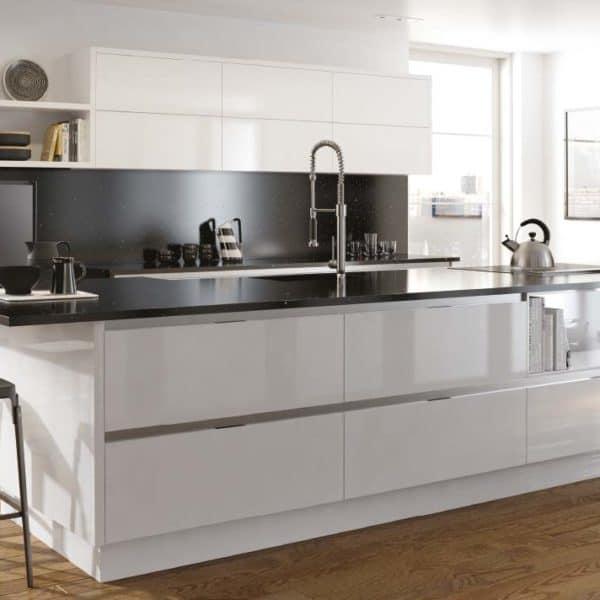 granite worktop london, granite worktops kent, granite kitchen, kitchen granite worktops