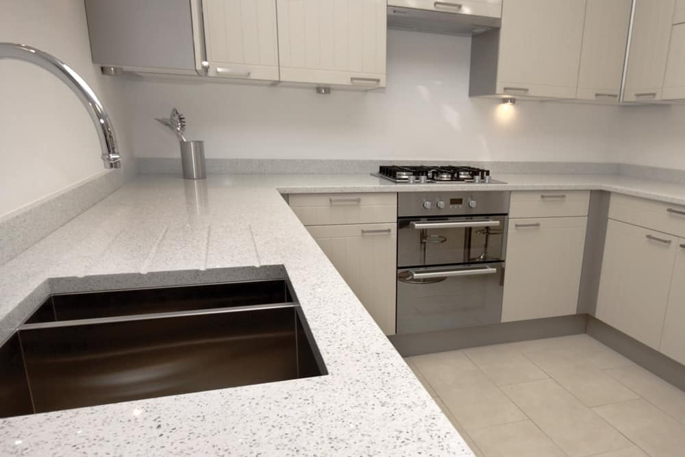 CHEAP QUARTZ WORKTOPS