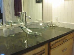 granite-bathroom-countertops
