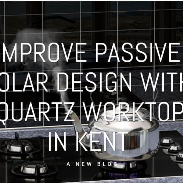quartz worktops London, Kitchen quartz worktops, quartz countertops