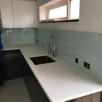 kitchen quartz worktops dover