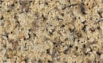 Royal-Cream granite