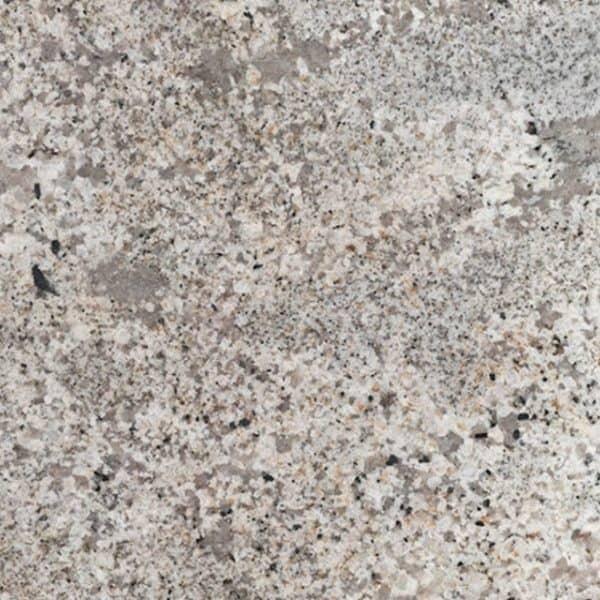 BIANCO ANTICO Sensa, sensa granite colors
