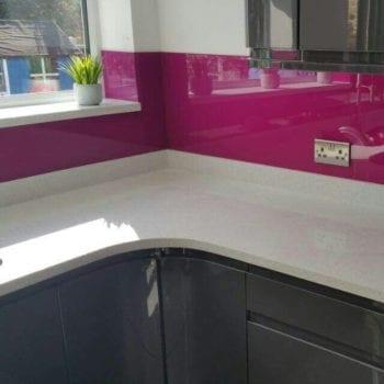 kitchen quartz worktops kent granite worktops kent quartz worktops london marble worktops london