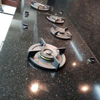 kitchen granite worktop London