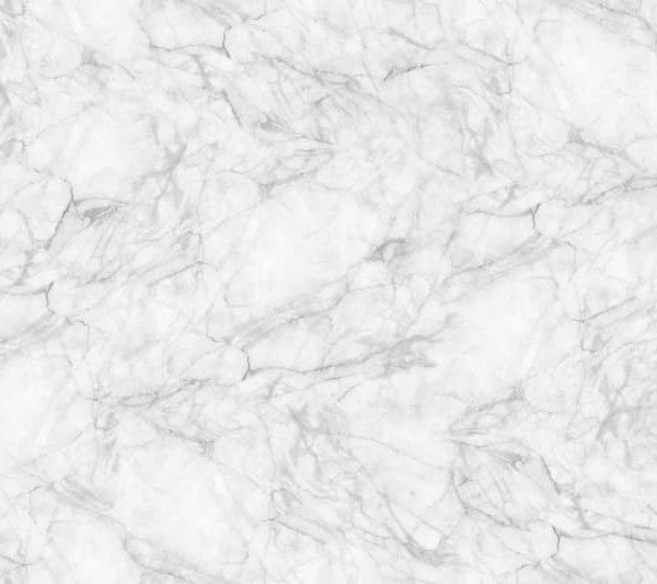 Nobi Marble