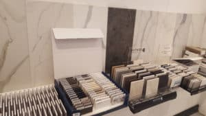 free quartz worktops samples