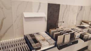 free quartz worktops samples