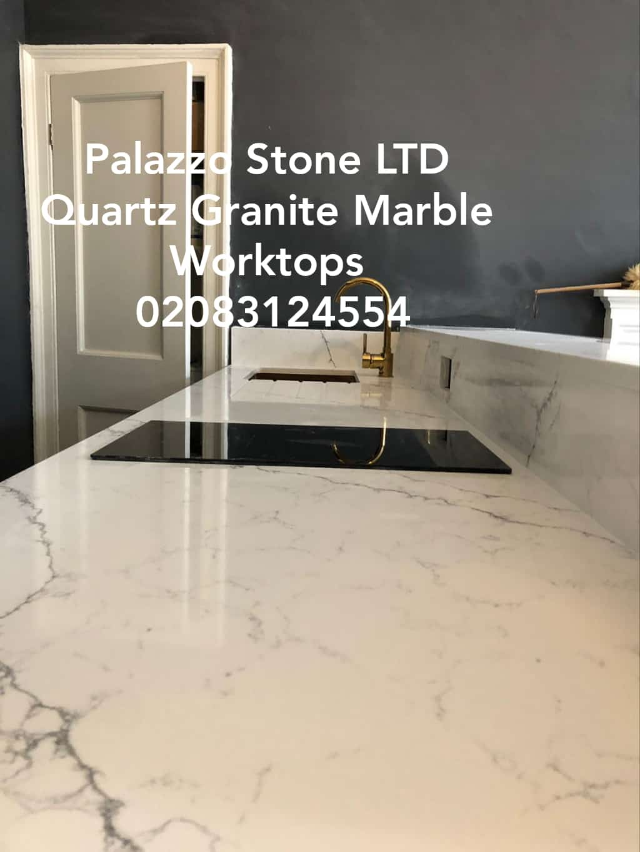 palazzo stone