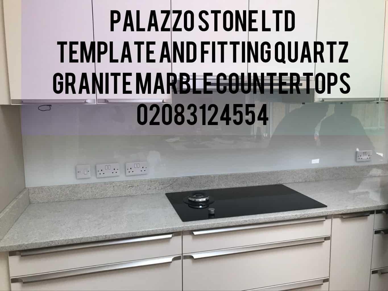 quartz worktops, palazzo stone, quartz worktops near me, kicthen quartz worktops near me