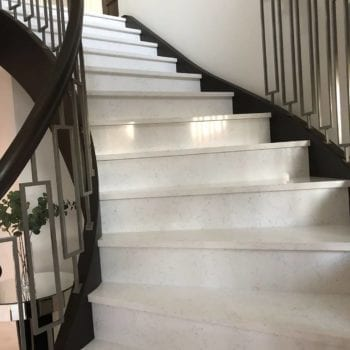 stone staircases, stone staircases, marble staircases, marble stairs, marble steps