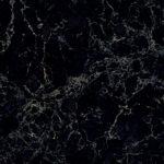 5100 Vanilla Noir Caesarstone quartz