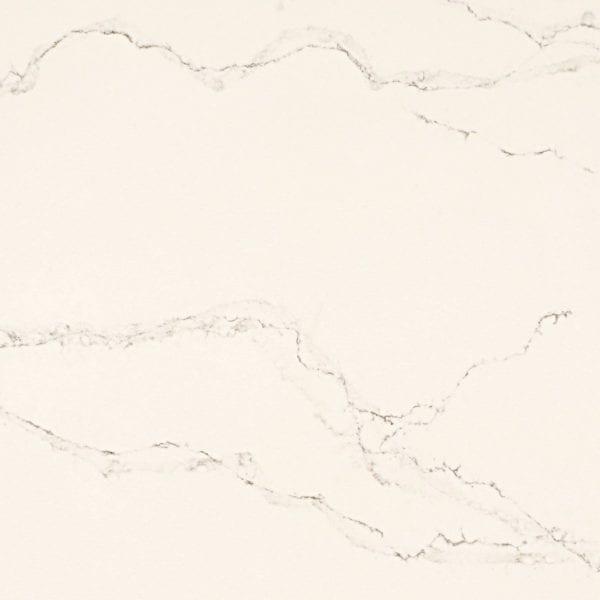 5111 Statuario Nuvo Caesarstone quartz