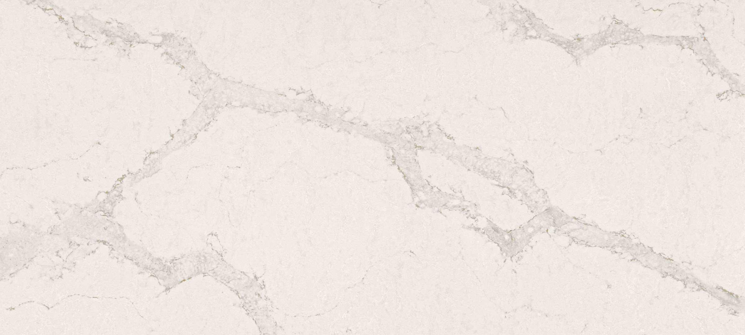 5131 Calacatta Nuvo Caesarstone Quartz