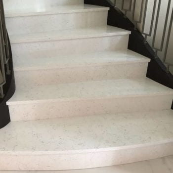 stone staircases, marble staircases, marble stairs, marble steps