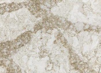 BEAUMONT Cambria quartz countertops